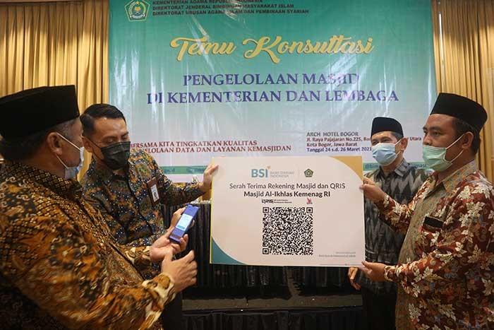 Digitalisasi_Keuangan_di_Linkungan_Masjid.JPG