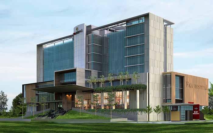 Eka_Hospital-11.jpg