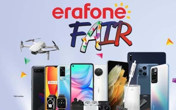 Erafone_Fair_20212.jpg