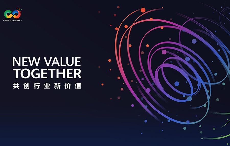 Huawei: Percepat Transformasi Digital di Asia Pasifik dengan Sinergi Teknologi