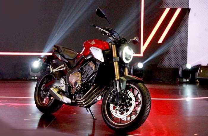 Honda-CB650R.jpg