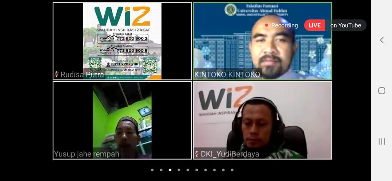 IMG-20200718-WA0078.jpg