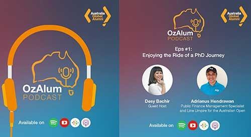 OzAlum_Podcast.JPG