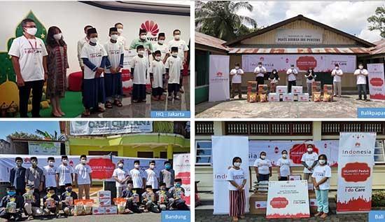 Photo_Session_Program_Huawei_I_DO_CARE_-2.jpg
