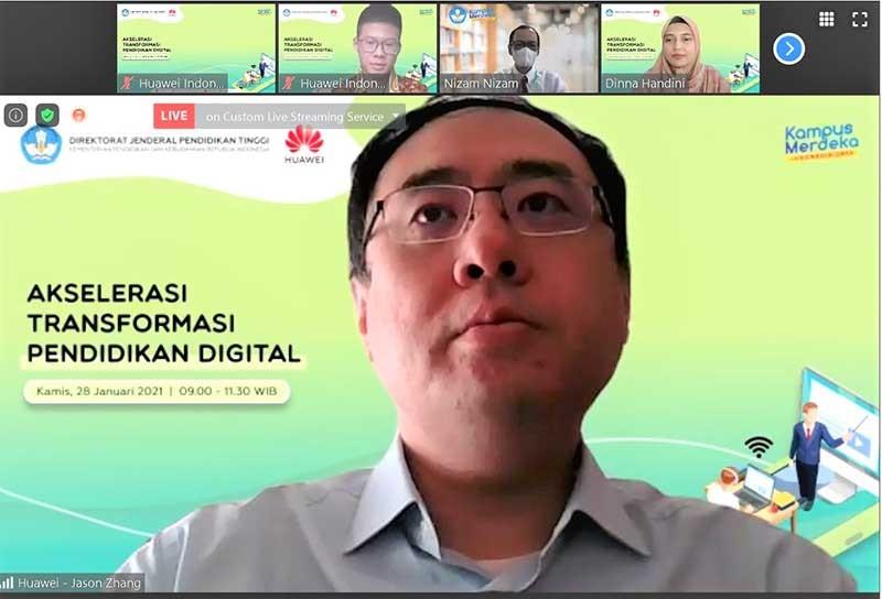 President_Huawei_Cloud_AI_Indonesia.jpg