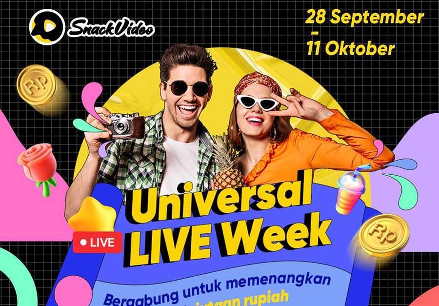 Universal_Live_Week.jpg