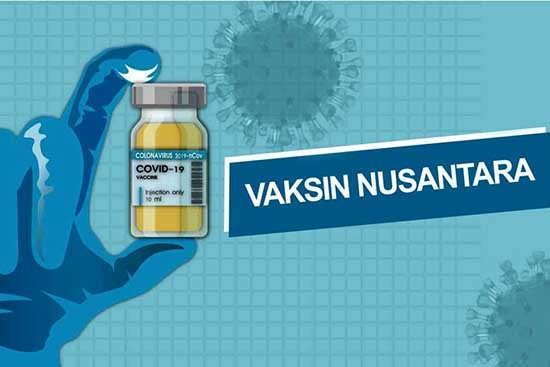 VAKSIN-NUSANTARA.jpg