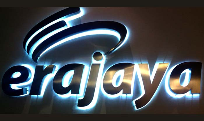 erajaya-group-logo.jpg