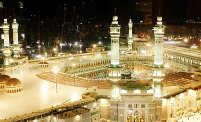 masjidil_Haram.jpg