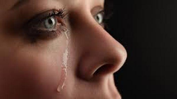 menangis-1.jpg