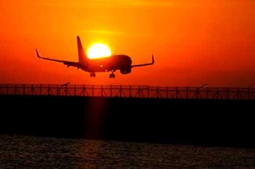 Larangan Mudik Naik Pesawat 6-17 Mei 2021, Ini Daftar Orang yang Boleh Terbang