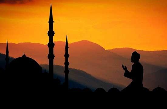 ramadhan-a.jpg