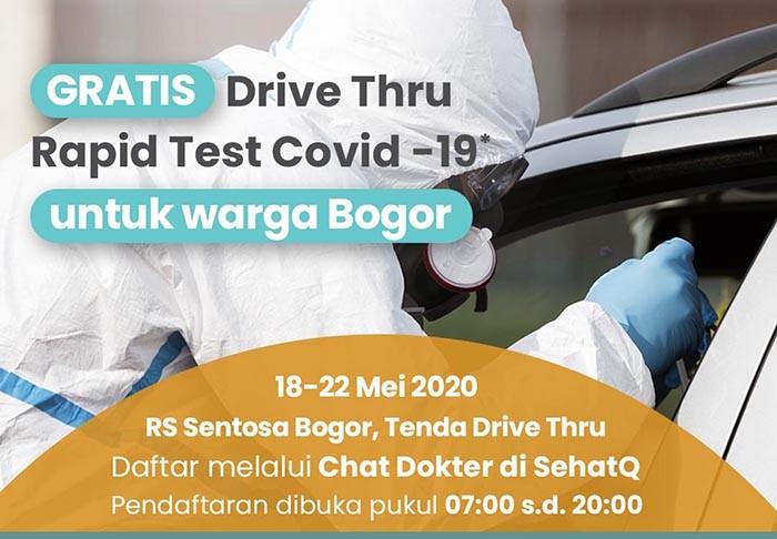 rapid_Test_RS_Sentosa_Bogor_1.jpg
