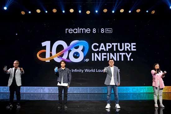 realme-1.jpg