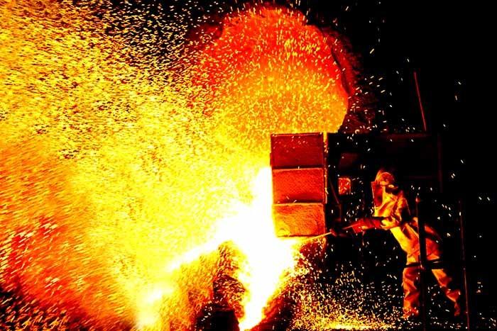 smelter-_1.jpg