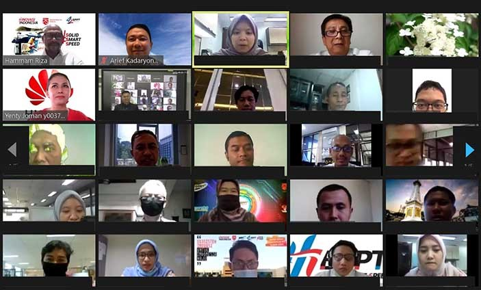 webinar_Huawei_-1.jpg